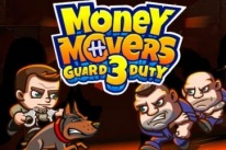 Jugar Money Movers 3
