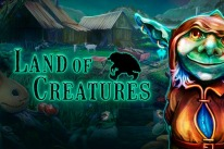 land of creatures