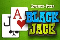 Governor of Poker Blackjack