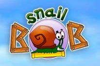 snail bob 1 1