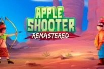 apple shooter remastered 1
