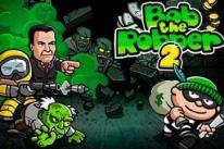 bob the robber 2 1
