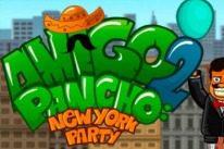 amigo pancho 2 new york party 1