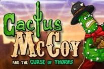 cactus mc coy 1