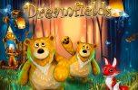 Jugar Dreamfields