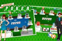 Jugar Goodgame Poker