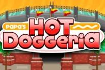papas hot doggeria 1