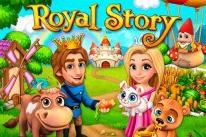 Jugar Royal Story