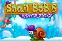 snail bob 6 2