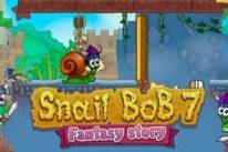 snail bob 7 2