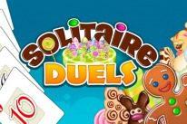 solitaire duels
