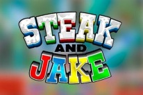steak and jake