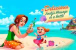 Jugar Delicious – Emily's Message in a Bottle