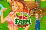Jugar Goodgame Big Farm