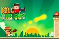 killthe guy