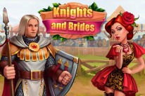 Jugar Knights and Brides