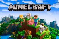 minecraft online juego