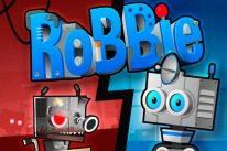 robbie juego