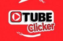Jugar Tube Clicker