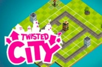 twisted city 1