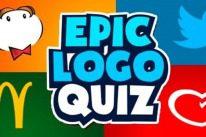 epic logo quiz