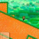 juegos de plataformas
