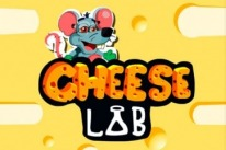 cheese lab 1