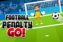 football penalty go juego