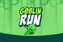 Jugar Goblin Run