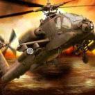 juegos de helicopteros