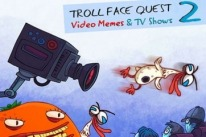 troll face quest video memes and tv shows 2