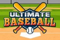 ultimate baseball