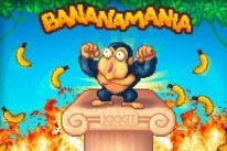 Jugar Bananamania