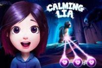 Jugar Calming Lia