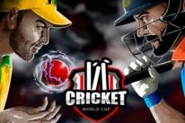 cricket world cup 1