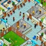 juegos de gestion