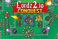lordz io conquest