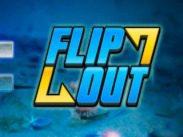 Jugar Flip Out