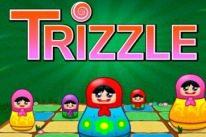 Jugar Trizzle