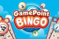 Bingo GamePoint