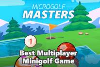 Microgolf