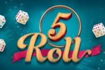 Jugar 5 Roll