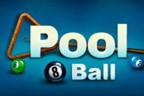 Jugar 8 Ball Pool