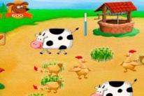 Frenzy Chicken Farming