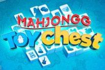 Jugar Mahjongg Toy Chest