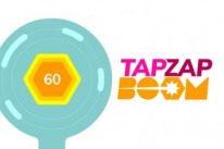 Jugar Tap Zap Boom