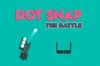 Dot Snap The Battle