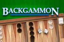 Jugar Backgammon