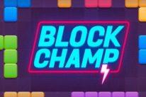Jugar Block Champ