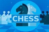 Jugar Chess